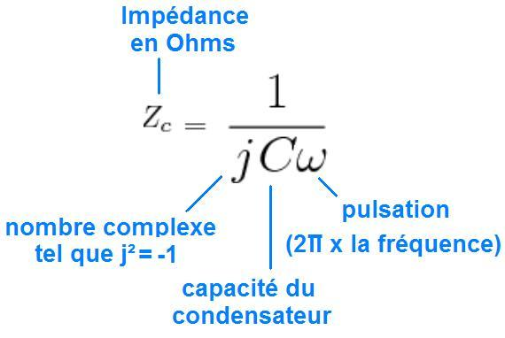impedance1